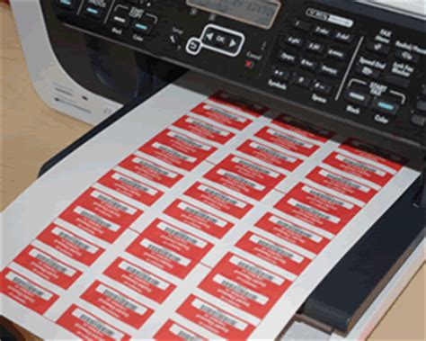 print barcode labels   printable barcode labels
