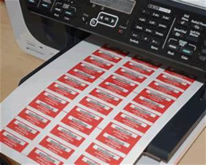 print barcode labels for free printable barcode labels With asset tag label printer