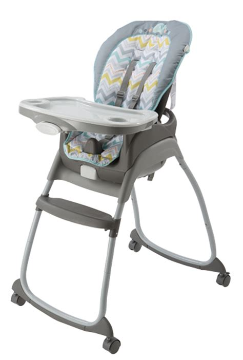 best high chair buying guide consumer reports