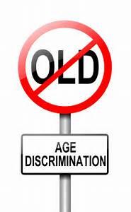 Discrimination At Work - Career Intelligence Discrimination