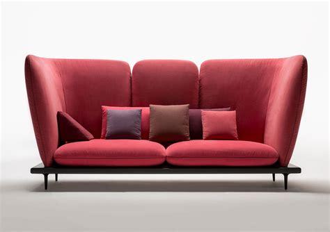 canapes originaux canapé 3 places originaux meuble et déco