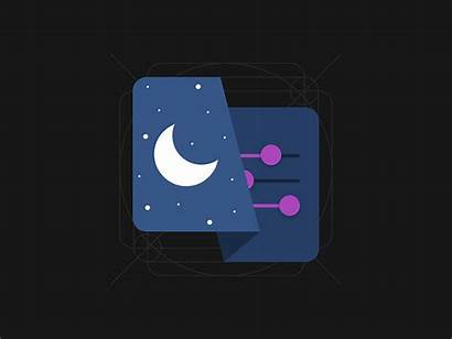 Icon App Material Logos Icons Inspiration Animation