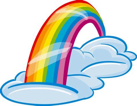 code couleur cuisine stickers arc en ciel pas cher