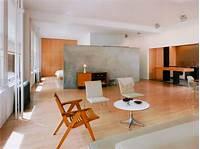 modern interior designer Urban Spaces: Designer Takes on Modern, Minimalist, and ...
