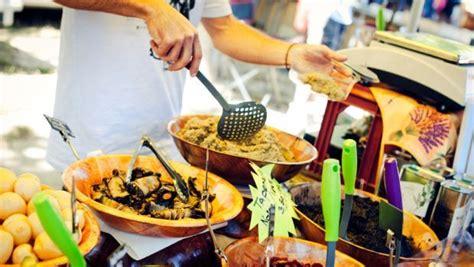 cuisine festive food festival rashtriya sanskriti mahotsav 2016 opens in