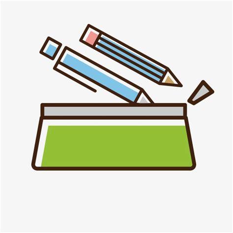 bureau de dessin le dessin à crayon dessin de crayon crayon de peints à