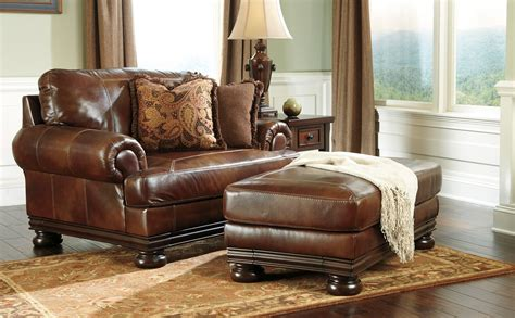 sofa chair and ottoman furniture alluring oversized chairs with ottoman for