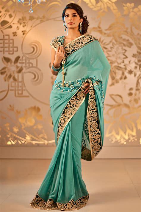 bridal sarees indian bridal sarees bridal sarees