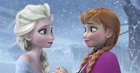 'Frozen 2' Is Coming to Theaters Sooner Than Planned