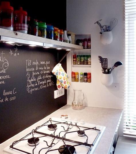 credence autocollante cuisine credence autocollante ikea maison design sphena com