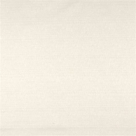White Upholstery by A075 White Textured Solid Upholstery Fabric By The Yard