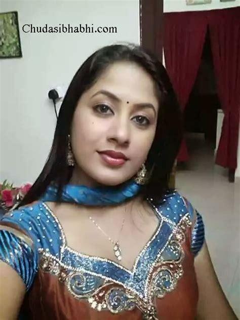 Indian Girls Sexy Image 2015 Bhabhi Aur Didi Ki Chudai