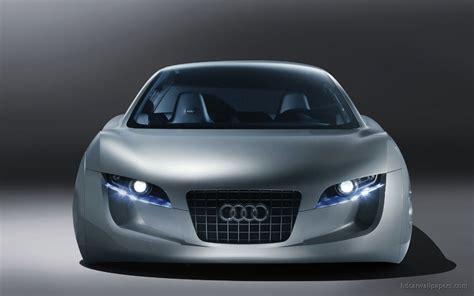 Audi Concept Car Wallpaper by Audi Rsq Concept 4 Wallpaper Hd Car Wallpapers Id 240