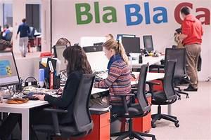 Blablacar Se Connecter : blablacar am liore sa relation client gr ce au big data la revue du digital ~ Maxctalentgroup.com Avis de Voitures