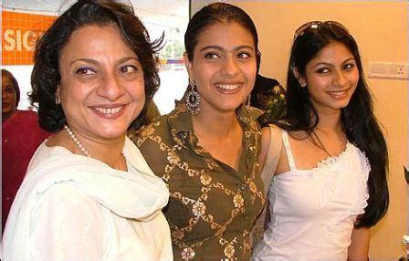 actress kajal real husband kajol height weight age affairs husband children