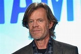 """William H. Macy Described His Wife As A """"Great Mom"""" Back ..."""