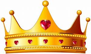 Clipart crown png - BBCpersian7 collections
