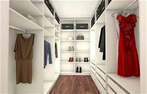 Begehbarer Kleiderschrank Staub : endlich platz im kleiderschrank ~ Sanjose-hotels-ca.com Haus und Dekorationen