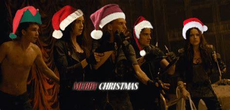 merry christmas shadowhunters tmi source