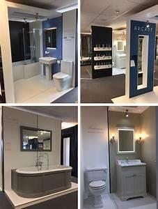 hu3d showroom design kendal hu3d With bathroom showrooms kendal