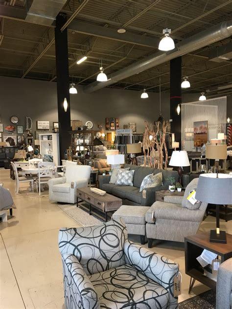 talsma furniture    reviews furniture