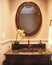 small rustic bathroom ideas powder room vanity