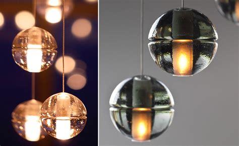 bocci pendant chandelier omer arbel fourteen six twenty thirty eleven hivemodern overview manufacturer designer