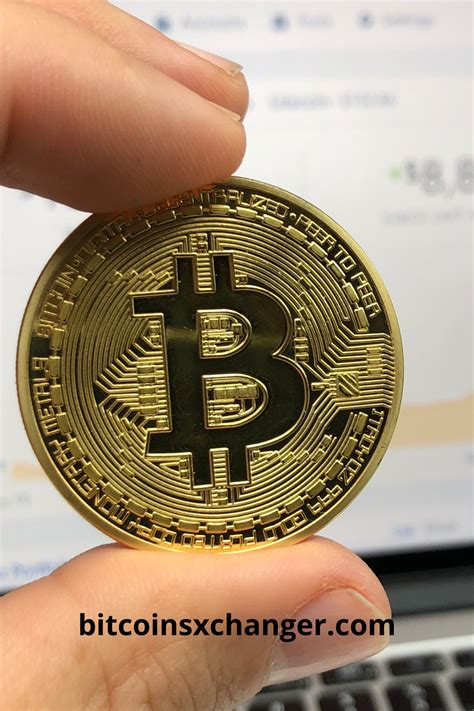 The bitcoin price today is $55,578 usd with a 24 hour trading volume of $20.86b usd. Get to know about bitcoin to dollar exchange rate by using bitcoin calculator. We have the most ...