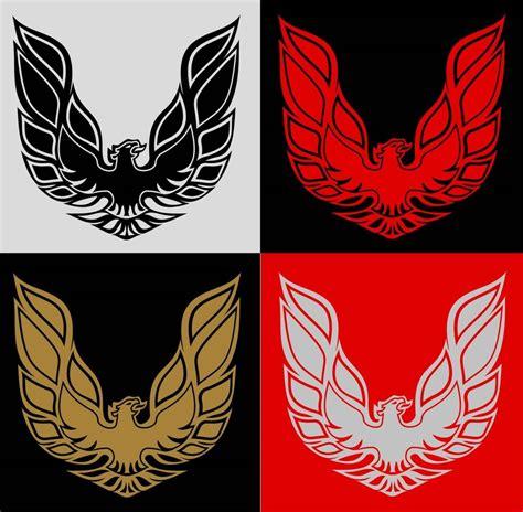 7378 Trans Am Firebird Pillar Bird Decalsstickers Pair. Time Logo. Mountain Tree Decals. Wheel Signs. Life Ocean Murals. Testicular Cancer Signs. Jai Shree Ram Logo. Emergency Escape Signs Of Stroke. Uwsa Aly Signs