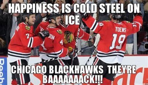 Chicago Blackhawks Memes - 621 best chicago blackhawks 1 images on pinterest