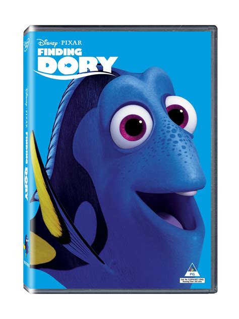 disney finding dory dvd buy   south africa