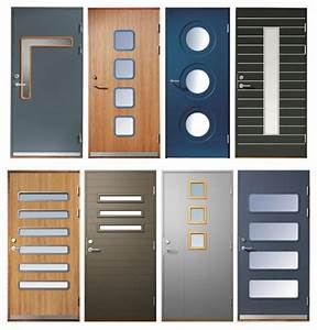 1000 Ideas About Modern Door Design On Pinterest Modern ...