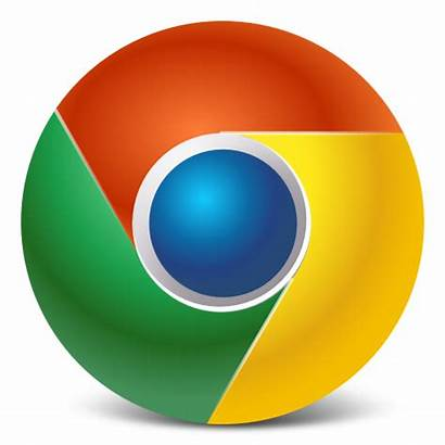 Chrome Toolbar Google Extensions