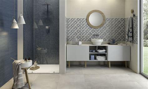 Pavimenti E Rivestimenti Bagno Marazzi paint rivestimento bagno e cucina marazzi