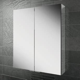 Bathroom Mirror Cabinets Uk mirrored bathroom cabinets bathroom wall cabinets