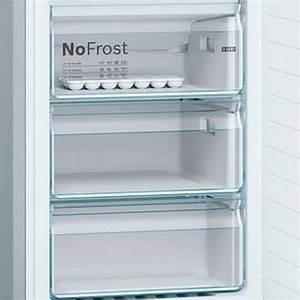 Kühlschrank No Frost : kombi bosch no frost k hlschrank kgn36xi3p brycus ~ Watch28wear.com Haus und Dekorationen