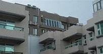花蓮輕鋼構屋頂樓加蓋鐵皮屋工程 @ 花蓮建築師室內設計房屋裝潢裝修修繕景觀綠美化工程事務所 :: 隨意窩 ...