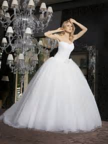 la robe de mariage robe de mariee 2016 robes de mariée de la mode meilleurs produits de mariage et idées de mariage