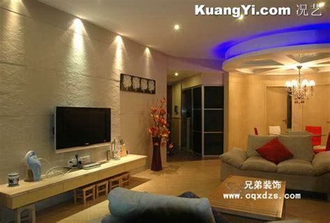 Texture Paints For Living Room : 26 Living Room Texture Painting, Aliexpresscom