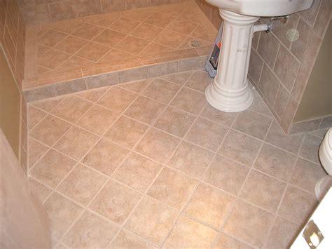 choose ceramic tile   floor  floor