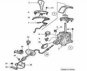 1995 saab 900 wiring diagram imageresizertoolcom With saab fuel pump diagram