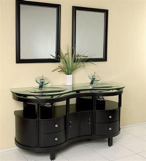 bathroom vanity cabinets with tops bathroom vanity cabinets without tops newsonair org
