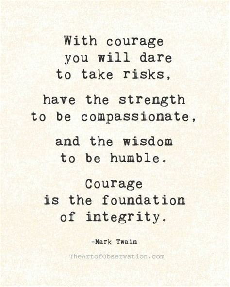 courage moveme quotes