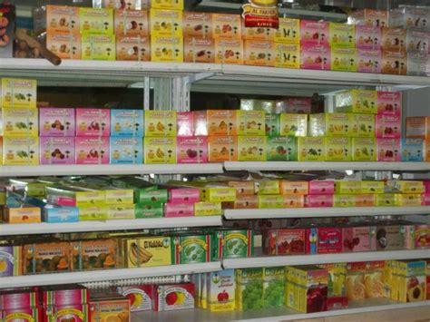 tabac a chicha prix bureau de tabac prix tabac à chicha 2017 en tarifs officiels des