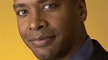 David Drummond Joins KKR's Board of Directors - Business ...