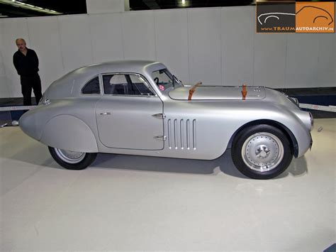 1939 Bmw 328 Mm Coup Related Infomationspecifications