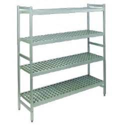rayonnage chambre froide rayonnages chambre froide pro inox