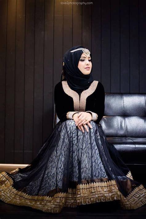 images  hijab abbays  pinterest dubai