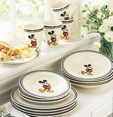 disney kitchen items best 25 disney kitchen ideas on disney