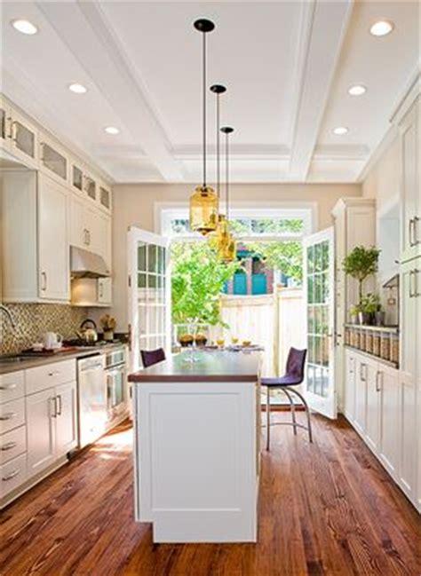row house kitchen design row house design ideas row house design build washington dc 4908